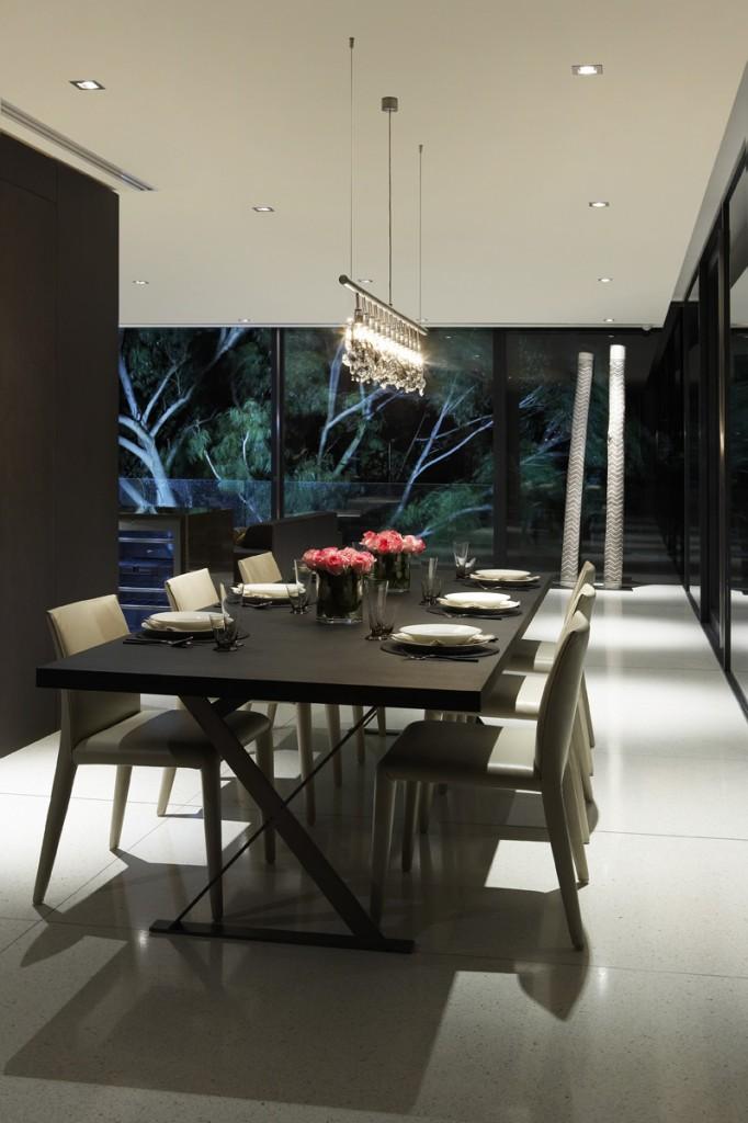 Inheriting Terrazzo Floors Retain Or Remove