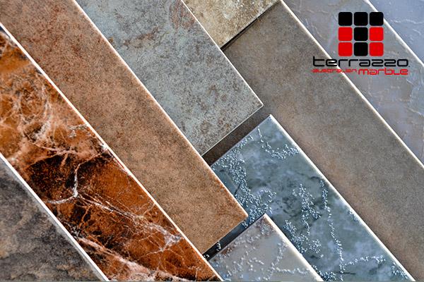 Avoiding Common Bathroom Renovation Mistakes Using Tiles In Australia - Terrazzo Australian Marble