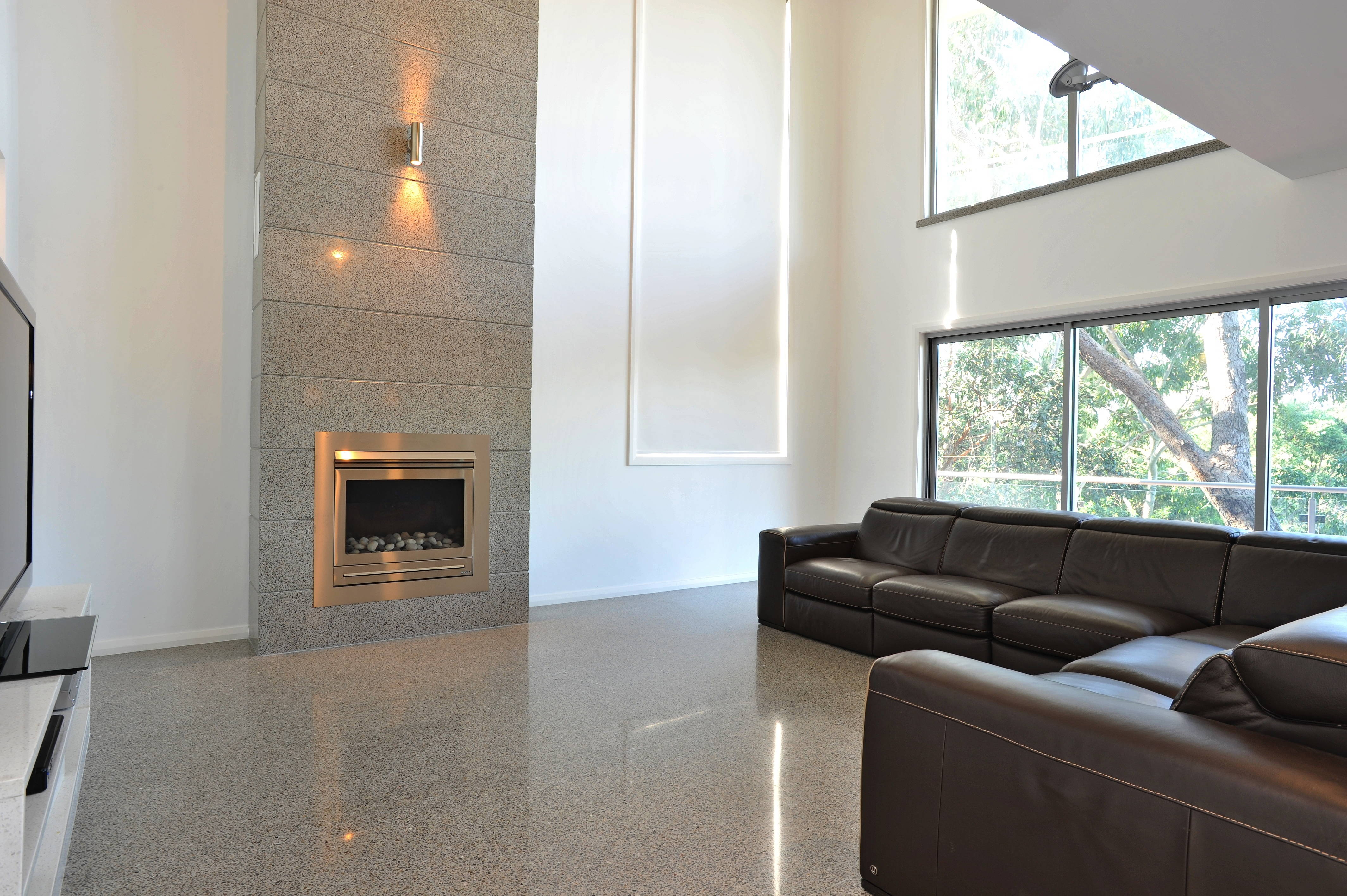 Keeping Your Terrazzo Floors In Great Condition - How to maintain terrazzo floors