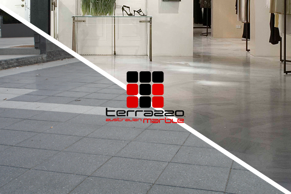 Know Your Terrazzo Floors The Different Types Of Terrazzo
