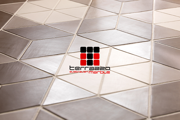 Different Types Of Tiles Terrazzo Australian Marble Blog