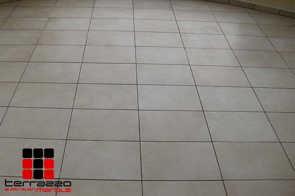 How to Clean Exterior Tiles - Terrazzo Australian Marble
